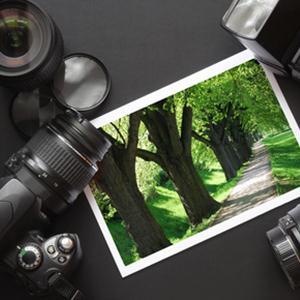 Фотоуслуги Богородского