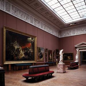 Музеи Богородского