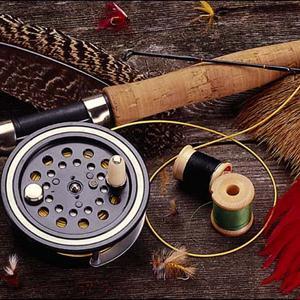 Охотничьи и рыболовные магазины Богородского