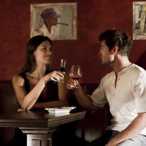 Рестораны, кафе, бары Богородского
