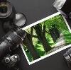 Фотоуслуги в Богородском