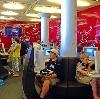 Интернет-кафе в Богородском