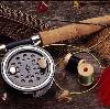 Охотничьи и рыболовные магазины в Богородском