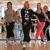 Школы танцев в Богородском