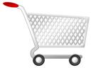 Бегемот - иконка «продажа» в Богородском